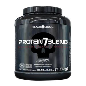 WHEY PROTEIN 7 BLEND (1 cd30d3583a03a