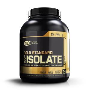 f627ec1fd GOLD STANDARD 100% ISOLATE (2