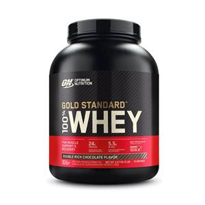 fdc0dfdc0 100% WHEY GOLD STANDARD (2